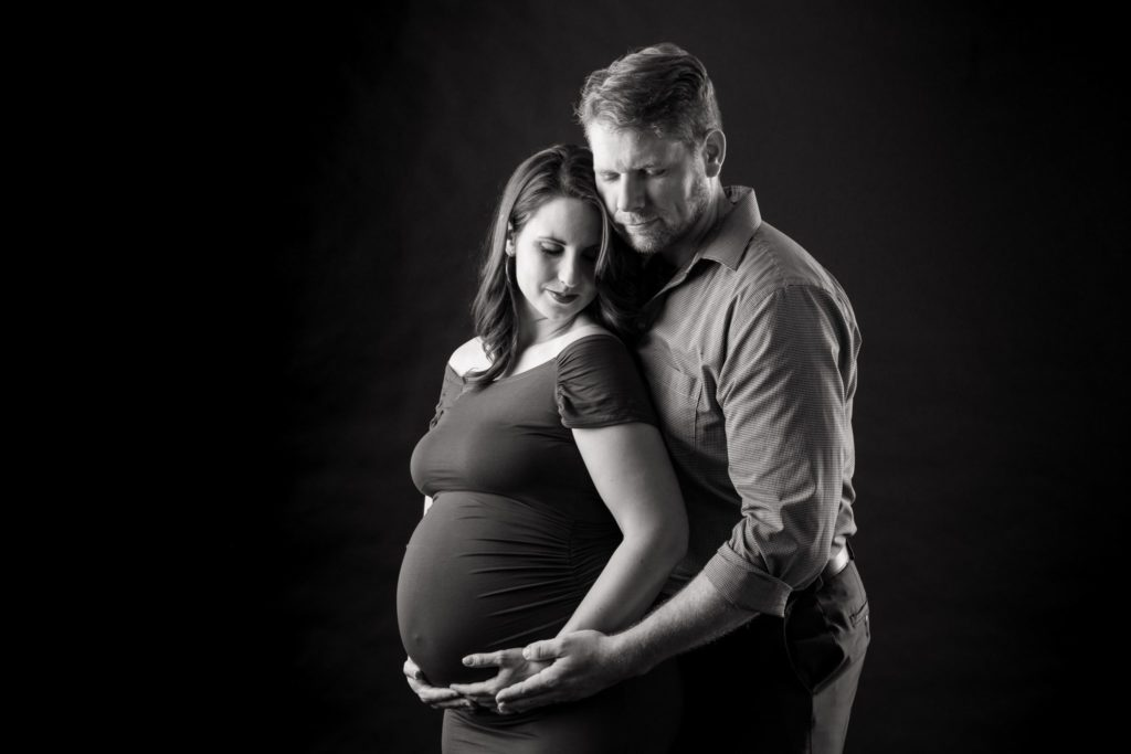 Maddie + William Maternity, Jeannine Marie Photography-10-min